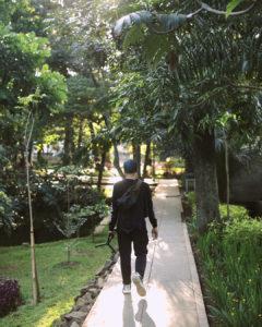 Taman Bandung